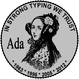 Ada Resource Association
